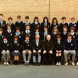 1984_class photo_Ogilive_5th_year.jpg