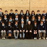 1984_class photo_Ogilive_5th_year.jpg