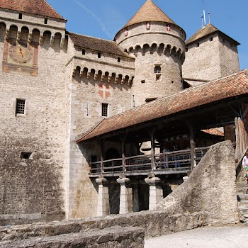 CASTILLO DE CHILLON 02-08-2011 11-49-49.JPG