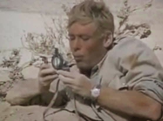 LAWRENCE OF ARABIA USING COMPASS LIKEONE WE HAVE - wpe2E9.jpg