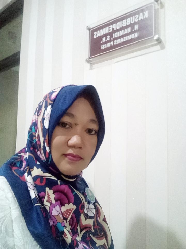 DPP GANA Apresiasi Kapolda Aceh Berantas Narkoba