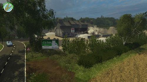 chazetsv1-mappa-farming-simulator