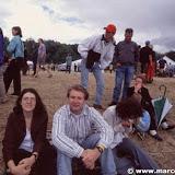 Elbhangfest 2000 - Bild0012.jpg
