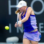 Johanna Larsson - Hobart International 2015 -DSC_2597.jpg