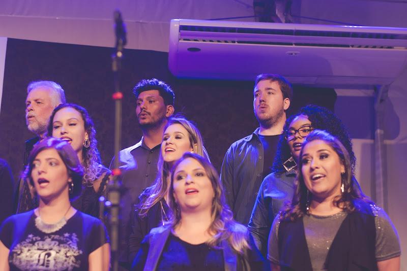20171217-MusicalNatal-364
