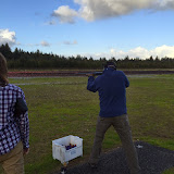 Thursday Night Trap Shooting - IMG_3649.jpg