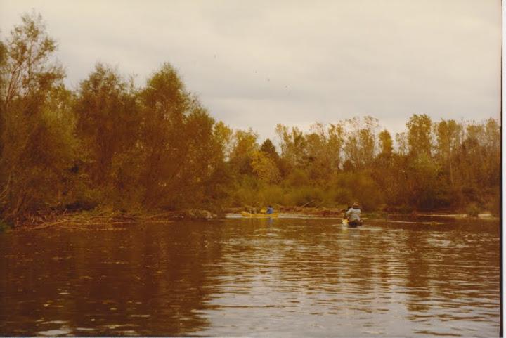 1980 - Mad.River.1980.7.jpg