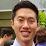 Mark Lin's profile photo