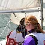 Sailing Culver Regatta 2013_03.JPG