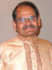 rakesh khandelwal ji