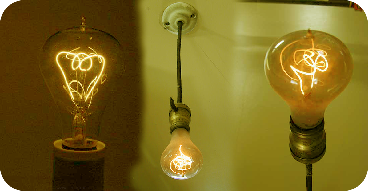 Centennial Light, World's Longest Lasting Light Bulb since 1901
