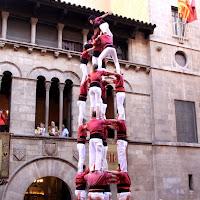 Aniversari Castellers de Lleida 16-04-11 - 20110416_114_5d7_CdL_XVI_Aniversari_de_CdL.jpg