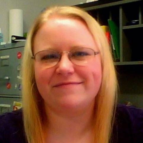 Kean University Address >> Kimberly Chadwick - Address, Phone Number, Public Records ...