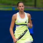 Karolina Pliksova - AEGON Classic 2015 -DSC_9117.jpg