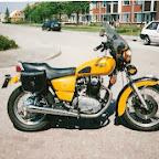 Everts 5V4 bj. '83