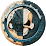 Forge World's profile photo