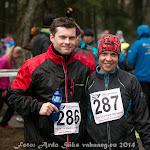 2014.04.12 Tartu Parkmetsa jooks 3 - AS20140412TPM3_449S.JPG