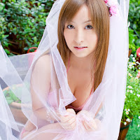 [BOMB.tv] 2009.07 Aya Kiguchi 木口亜矢 ka004.jpg