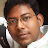 Manas R. Patra avatar image