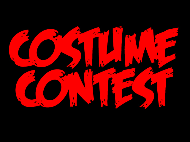 Image result for costume contest