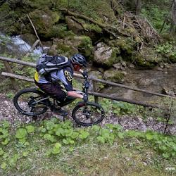 Karersee Singletrail Tour 01.06.17-1540.jpg