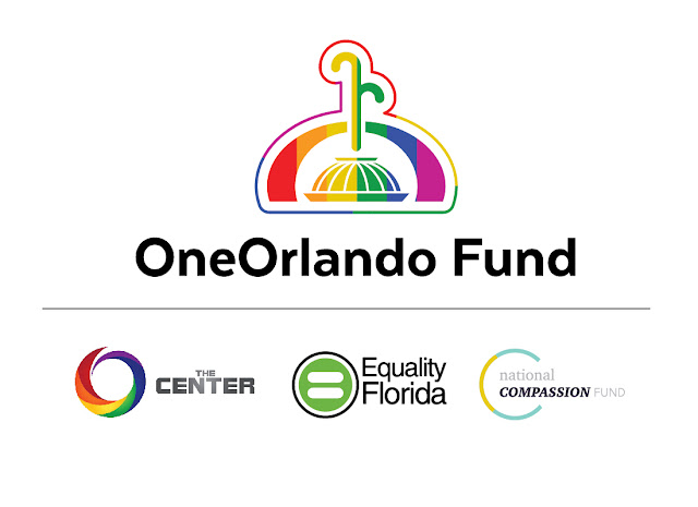Current – Over $17 Million Raised for Orlando Pulse Club Victims