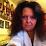 exie cartet's profile photo