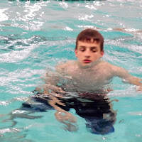 Swim Test 2013 - DSCF2077.JPG