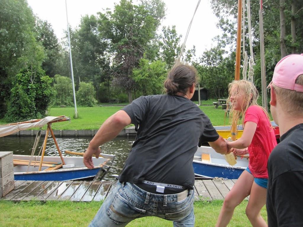 Zeeverkenners - Zomerkamp 2015 Aalsmeer - IMG_0040.JPG