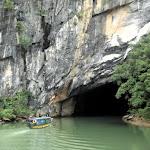 Pećina Phong Nha i okolina (Vijetnam)