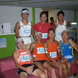2011-06-26 吉隆坡