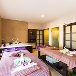 Deevana Plaza Phuket Patong_ Orientala Wellness Spa 06.jpg