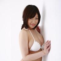 [DGC] No.617 - Konomi Aizawa 相澤このみ (20p) 1.jpg