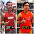 Then and Now: Preparing for the Sofitel Manila Half Marathon