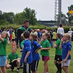 schoolkorfbal bij DVS69 juni 2013 024 (640x425).jpg
