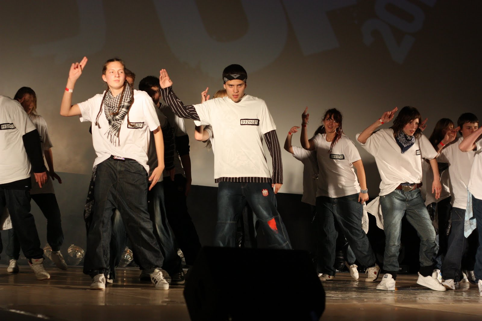 Rise Up - IMG_5096.JPG.jpg