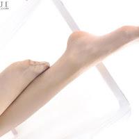 LiGui 2014.01.29 网络丽人 Model 可馨 [53P] 000_0786.jpg