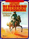Die großen Edel-Western 18 - Blueberry - Die Goldmine des alten Mannes.jpg