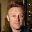 Aaron Stewart's profile photo