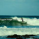 20130814-_PVJ6820.jpg