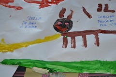 Letture animate 2017-2018 alla Scuola dell'Infanzia di Padulle – 3 anni (76)