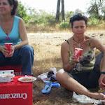 PeregrinacionAdultos2008_057.jpg