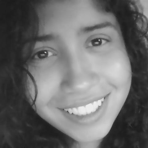 Alina Vasquez