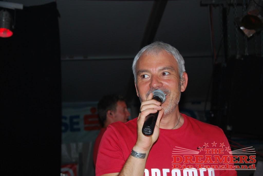 TraismauerSportfest2009 037