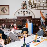 Gründungstag 2012 - Photo 21