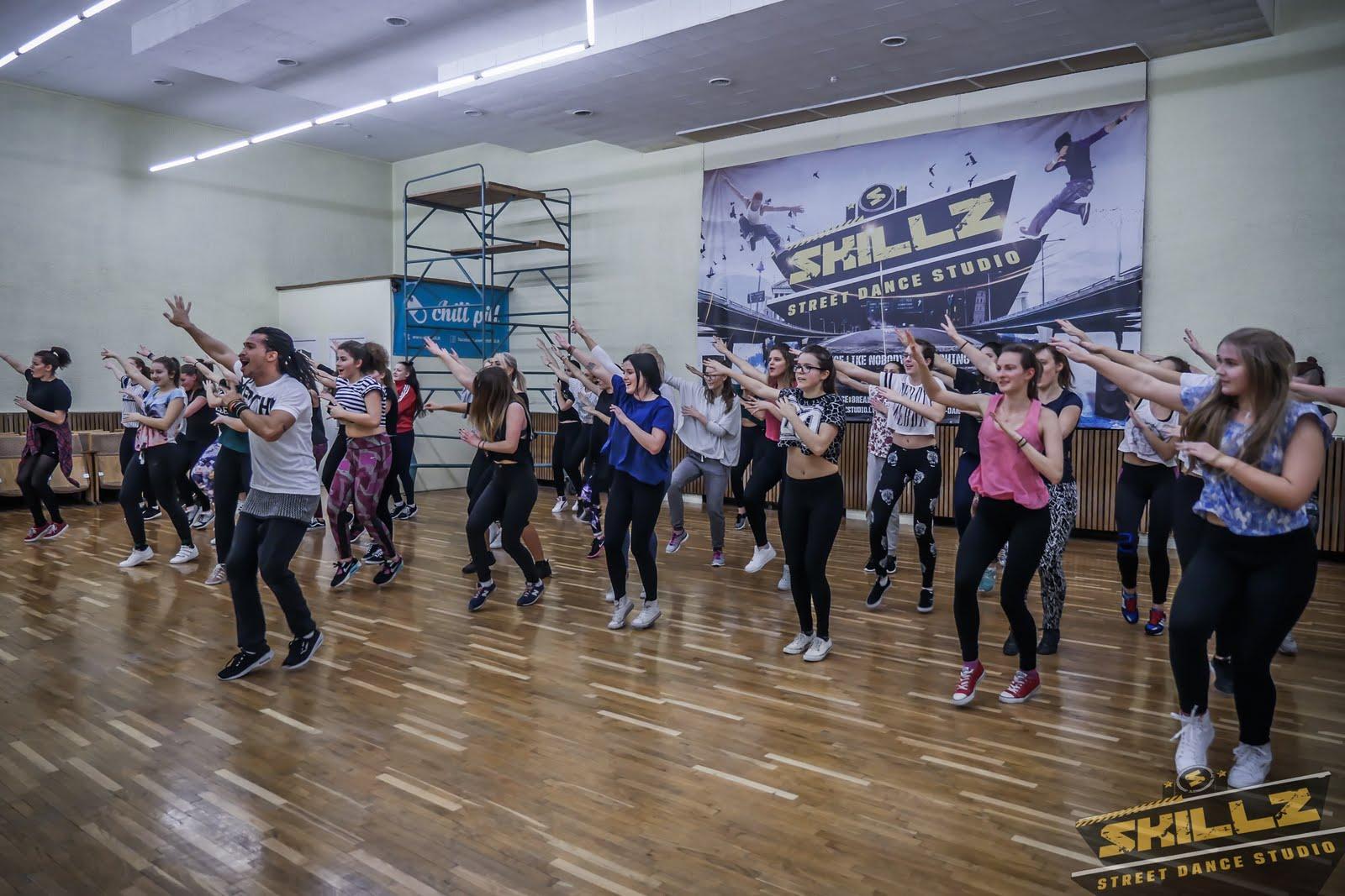 Dancehall seminaras su Rafa iš Ispanijos - P1090823.jpg
