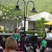 event phuket Thanyapura Phuket Xmas Light Up 001.JPG