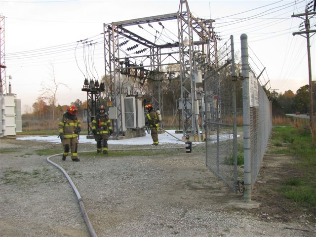 Glendale Substation Fire 020.jpg