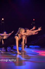 Han Balk Agios Dance-in 2014-0362.jpg