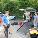 2014 kamp (1) - IMG_2088.JPG